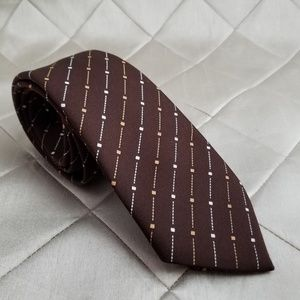 Other - 1970's Wide Tie